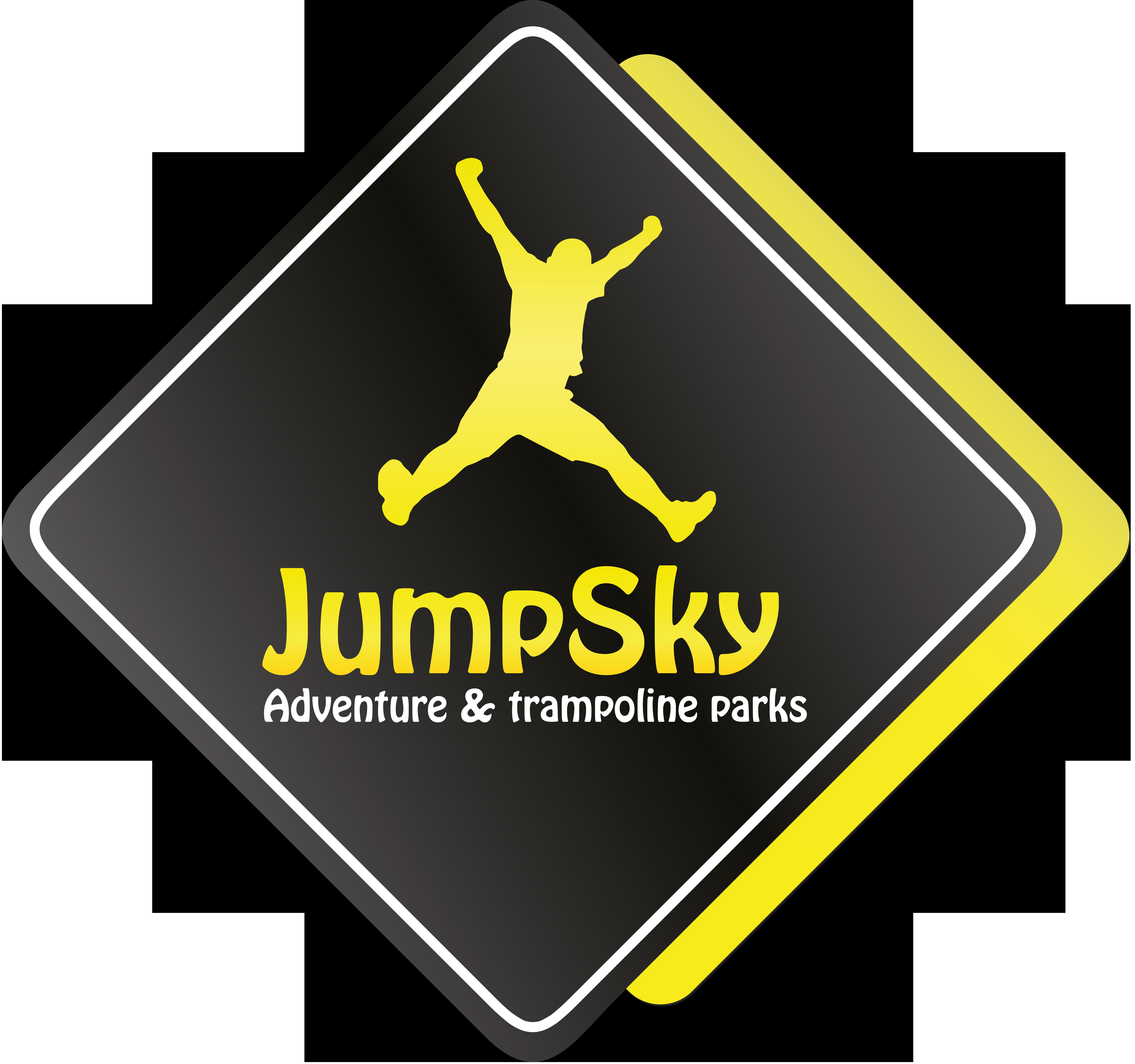 Logo JumpSky